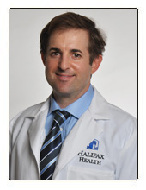 Dr. Jeffrey DeMercurio, Daytona Beach, FLCosmetic/Plastic Surgeon