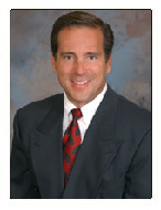 Scott J. Loessin, M.D., Daytona Beach, FLCosmetic/Plastic Surgeon