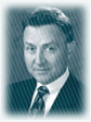 Richard J. Greco, M.D., Savannah, GACosmetic/Plastic Surgeon