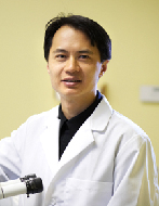 Emil Chynn, M.D., New York, NYEye Care Specialist