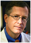 Dr. Christopher Saunders, Pittsburgh, PACosmetic/Plastic Surgeon