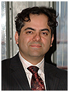 Dr. Siamak Agha-Mohammadi, Pittsburgh, PACosmetic/Plastic Surgeon