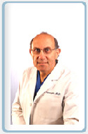 Paul Silverstein M.D., F.A.C.S., , Cosmetic/Plastic Surgeon