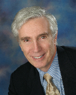 Lawrence Zweibel, M.D., F.A.C.S., Smithtown, NYEye Care Specialist
