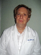 Dr. Morris Westfried, Brooklyn, NYCosmetic Dermatologist