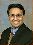 Bivik Shah, M.D., Columbus, OHCosmetic/Plastic Surgeon