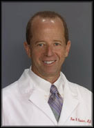 Dr. Jon Dishler, Greenwood Village, COEye Care Specialist