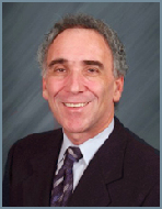 Dr. Lewis J. Weinstein, Commack, NYEye Care Specialist