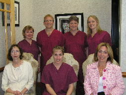 Dental Excellence Team, Springfield, MADentist