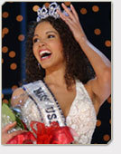 The dental office of Miss USA, Waltham, MADentist