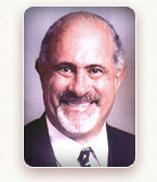 Martin G. Abel, D.D.S., Rockville, MDDentist