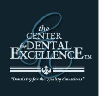 The Center for Dental Excellence, Hellam, PADentist
