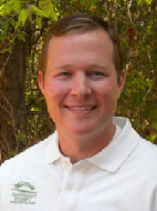 Ben Beach, D.D.S., , Dentist